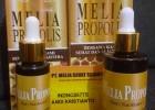 Agen Distributor Jual Melia Propolis Biyang Skin Care Ogan Komering Ulu