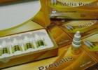Panduan Penggunaan Dosis Pemakaian Melia propolis Untuk Semua Penyakit