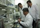 Bukti Khasiat Melia Propolis Dari Laboratorium