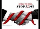 Melia Propolis Untuk HIV AIDS