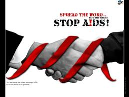 melia propolis untuk aids