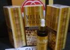 Melia Propolis 55ml Kemasan Baru Lebih Hemat