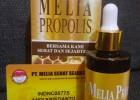 Agen Distributor Jual Melia Propolis Biyang Skin Care Pasir Pengaraian