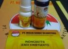 Agen Distributor Jual Melia Propolis Biyang Skin Care Simalungun