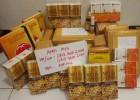 Agen Distributor Jual Melia Propolis Biyang Skin Care Mempawah