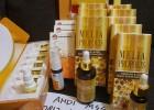Agen Distributor Jual Melia Propolis Biyang Skin Care Polewali