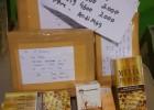Agen Distributor Jual Melia Propolis Biyang Skin Care Kota Manna
