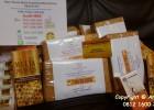 Agen Distributor Jual Melia Propolis Biyang Skin Care Arga Makmur