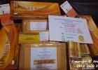 Agen Distributor Jual Melia Propolis Biyang Skin Care Sikka