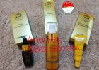 Harga Produk Kecantikan Melia Skin Care