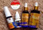 Agen Distributor Jual Melia Propolis Biyang Skin Care Putussibau