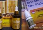Agen Distributor Jual Melia Propolis Biyang Skin Care Maumere
