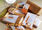 Agen Distributor Jual Melia Propolis Biyang Skin Care Poso