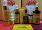 Agen Distributor Jual Melia Propolis Biyang Skin Care Bengkulu Utara