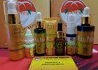Agen Distributor Jual Melia Propolis Biyang Skin Care Lamongan