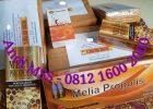 Agen Distributor Jual Melia Propolis Biyang Skin Care Calang