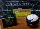 Agen Distributor Jual Melia Propolis Biyang Skin Care Piru