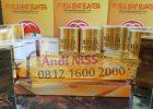 Agen Melia Propolis Asli Di Banda Aceh